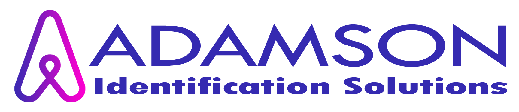 Adamson Identification Solutions