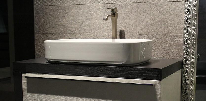 bathroom-cabinet-1284626_960_720